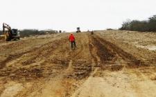 Começou: Rodovia da Reintegração movimenta municípios do sertão paraibano – Veja fotos
